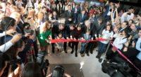 La empresa KidZania, inauguró KidZania Guadalajara, su cuarto centro en México y número 25 a nivel mundial. Para celebrar dicha apertura, el pasado miércoles se llevó a cabo una ceremonia […]