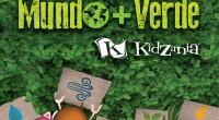 """KidZania, el sitio de entretenimiento con diversos catalogados como """"eduentretenimiento"""", donde los niños juegan a ser adultos, en el marco del """"Día del Niño"""", lanzó invita a todos los niños […]"""