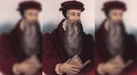 La más exacta descripción de este hombre que cambio el panorama de Escocia es: elocuente como Savonarola y gran estadista como Juan Calvino. Los hombres que trascienden reúnen cualidades que […]
