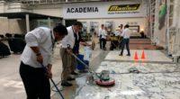 En México y el mundo estamos pasando por momentos difíciles en materia de salud, hoy más que nunca es de vital importancia mantener limpias superficies y espacios de uso común […]