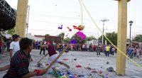 Alcanzando un logro importante, cerca de 74,000 personas firmaron la petición en línea de Humane Society International–México para apoyar al alcalde del municipio de Izamal, Yucatan, Warnel May Escobar en […]