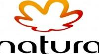 La empresa de cosméticos Natura presentó su performance en el segundo trimestre de 2019, en donde duplicó sus ganancias netas y con crecimiento de los ingresos de sus tres marcas. […]