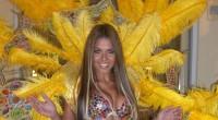 Brasileña de nacimiento y mexicana por gusto propio, Meire Carvalho, mujer de piel morena, cabello castaño, ojos café claro, medidas de 88-66-94, amplia sonrisa, carácter alegre gracias a sus raíces, […]