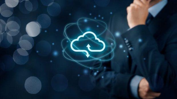 El cómputo en la nube ha operado durante varios años en la coyuntura de las tecnologías más significativas para dominar el panorama de la administración de datos, facilitando diversos procesos […]