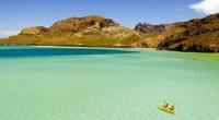 La Paz, Baja California Sur, es catalogado como un sensacional destino vacacional que cuenta con una amplia variedad de posibilidades de diversión y entretenimiento y que en esta Semana Santa […]