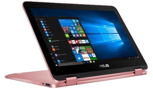 La empresa de computo ASUS dio a conocer la llegada a México de la nueva computadora portátil Vivobook Flip 12 (TP203), la convertible de 11.6 pulgadas que permite cambiar los […]