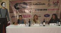 Se dio a conocer el lanzamiento del concepto de un evento que une al vino con el circos, dos preceptos de gran gusto para el público mexicano; que es organizado […]