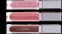 La empresa Amway dio a conocer su brillo labial Light Up Lip Gloss con luz LED en el aplicador y un espejo que te permitirán retocar y lucir unos labios […]