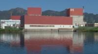 La Central Nucleoeléctrica Laguna Verde de la Comisión Federal de Electricidad (CFE) cumple hoy 30 años de operación bajo los más estrictos controles de seguridad y los más altos estándares […]