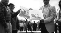 Zumpango.- Con motivo del aniversario de la Independencia de México, el gobierno que encabeza Alejandro Flores Jiménez, organizó un festejo para más de 8 mil personas que disfrutaron en la […]