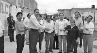 Zumpango.- El alcalde Alejandro Flores Jiménez conmemoró el 202 aniversario de la independencia de México con el desfile conmemorativo del 16 de Septiembre, de más 20 de escuelas de nivel […]