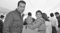 Apaxco.- El gobierno municipal que encabeza el alcalde, Daniel Parra Ángeles, en colaboración con el sistema DIF municipal repartieron juguetes a los niños de las distintas comunidades que comprenden el […]