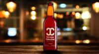 """La organización Cerveceros de México, presentó el producto """"Cerveza Colectiva"""" en el que la industria mexicana, a través de 16 empresas del sector para crear esta cerveza. Muestra de la […]"""