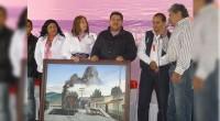 La Paz, Méx.- A casi dos años de administración, el alcalde de esta localidad, Juan José Medina Cabrera, ha dado respuesta a las exigencias de la población en rubros como […]