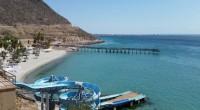 Se dio a conocer que la organización ambientalista Pronatura otorgó a la playa El Coromuel el distintivo Blue Flag. El reconocimiento busca situar a México dentro de los más […]