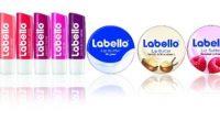 """La marca de ungüento labial """"Labello"""", con más de 100 años de experiencia en el mercado, es el acompañante ideal para temporadas como ésta en donde sus labios requieren de […]"""