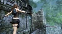 Tomando como base la mitología nórdica, Lara Croft regresa en una nueva aventura, donde veremos a la heroína adentrarse en escenarios aún más peligrosos. De nueva cuenta, Crystal Dynamics […]