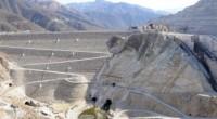 Se dio a conocer que la Comisión Interamericana de Derechos Humanos (CIDH) y Relatores Especiales de la ONU están atentos a la construcción de la hidroeléctrica Las Cruces y su […]