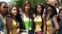 """Se dio a conocer que un estudio realizado en Estados Unidos, indica que 87% de las mujeres latinas, califica que """"no estamos haciendo lo suficiente como nación para proteger el […]"""