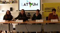 Se dio a conocer la realización del Festival Internacional de Cine Latinoamericano (LATIUM), que se estará proyectando en la capital mexicana, en donde destaca que solamente se proyectarán filmes que […]