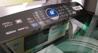 Se dio a conocer la incursión en el mercado mexicano de la línea de lavadoras ecológicas de la marca Panasonic, que se caracterizan por el ahorro de energía y agua […]