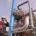 Pedro Bojacá, director ejecutivo de Lanxess México, destacó en entrevista con este reportero que esta empresa se supedita a cuatro pilares esenciales que es el sector agrícola, automovilístico, construcción y […]