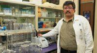 La cura contra el cáncer es una tarea lejana para la ciencia y la mejor acción es la prevención,aseveró el investigador Pablo Gustavo Damián Matsumura, profesor-investigador de la Universidad Autónoma […]