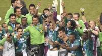 LLEGÓ EL AÑO DEL MUNDIAL Termina el año con muy pocas novedades en el futbol mexicano: quizá lo más sobresaliente en los últimos días fue la coronación del León, la […]