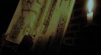 Carlos Segoviano, maestro en historia del arte, egresado de la Universidad Nacional Autónoma de México (UNAM), al presentar el video Leonardo da Vinci (2003), expuso que se habla de la […]