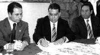 Lerma, Mex.- Con la finalidad de mejorar las condiciones en las que se encuentran los Parques Industriales en Lerma y, con esto, atraer más inversión y generar empleos, el […]