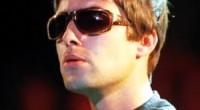 * Ya todos nos sabemos la historia de Oasis, pero nos quedó la duda con qué sería del otro hermano, Liam. Pues resulta que también va a estar trabajando como […]