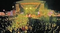 Cita. Parque Alameda Poniente Fecha: 13 de Noviembre Horario: 11am a 1am Precio: $670 general, $1500 VIP Recomendaciones: hace mucho, mucho, frío, váyanse abrigados. Bandas: Korn, Cypress Hill, Chris Cunningham, […]