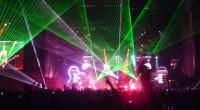 Con cuatro conciertos programados únicamente para la Ciudad de México en los días 18,19 20 y 22 de octubre, y dos más que se llevaron a cabo el 7 y […]