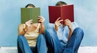 SUPERAR 10 MILLONES DE HORAS DE LECTURA, META DE LEER MÁS Como los niveles de lectura en México aún son más que alarmantes, es necesario redoblar esfuerzos desde todos los […]