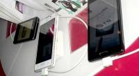 En días pasados la empresa LG Electronics México presenta al mercado mexicano la nueva generación de smartphones Optimus Serie LX, compuesta por los equipos Optimus L3X, L5X y L7X, […]