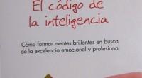 El autor Augusto Cury, dio a conocer su libro El Código de la inteligencia, bajo el sello de editorial Diana, que se caracteriza por ser una publicación que describe […]