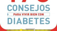 La diabetes, es una palabra que llega a causar temor en una sociedad en la que, según cifras oficiales, al menos 10 millones de niños, adolescentes y adultos la han […]