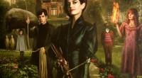 Editorial Planeta dio a conocer su publicación de Miss Peregrina y los niños peculiares, del autor Ransom Riggs, en donde sus páginas se llenan de ficción, de color, de aventura […]