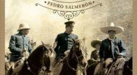 Breve historia del Villismo, es un libro del reconocido historiador Pedro Salmerón, es el último libro de la colección: Breve historia que incluye Revolución Mexicana y Zapatismo. El villismo, uno […]
