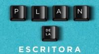 Se dio a conocer el lanzamiento del verano en Grupo Planeta México, este es el libro del Inesperado plan de la escritora sin nombre, donde se narra que Silvana Sarca […]