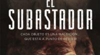El escritor mexicano Eugenio Aguirre, acaba de presentar su nueva novela El subastador, de editorial Planeta, en donde describe la historia de un multimillonario que se dedica a la adquisición […]