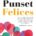 Después de El libro de las pequeñas revoluciones regresa Elsa Punset, la autora con más de un millón de lectores, con Felices su nuevo libro en el sello Diana, este […]