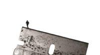 Un periodista se encuentra con una historia que, si bien podría ser ficción, es la punta del iceberg para conocer las entrañas de una cruenta guerra contra el crimen organizado […]