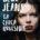 Se dio a conocer el lanzamiento de la primer novela juvenil de misterio de Blue Jeans, llamado La chica invisible, la cual tiene la capacidad de atrapar de principio a […]