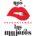La cara norte del corazón es la nueva y esperada novela de Dolores Redondo después de conquistar a más de dos millones de lectores con El guardián invisible, Legado en […]