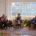 """Se realizó la presentación del segundo libro de Laura Fierro Evans """"Los Estilos Guerreros: liderar desde las voces interiores"""", de la autora Laura Fierro Evans en compañía de Mónica Saravia […]"""