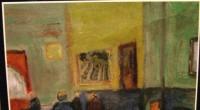 El libro Nemo de Gonzalo Hidalgo Bayal, de Tusquets editores, es una publicación que narra la historia de un hombre que no habla, porque ha decidido no hacerlo, llega a […]