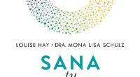 Louise L. Hay y Mona Lisa Schulz, lanzaron su libro, Sana tu mente, buscan que sus lectores aprendan a identificar los centros de energía, así como problemas específicos de salud, […]