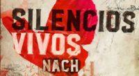 La nueva entrega poética del autor español Nach es una invitación a convivir en la intimidad del otro. Con esta obra el autor abre la puerta de su mundo a […]