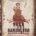 El escritor chihuahuense Jesús Vargas Valdés, en su reciente publicación Villa bandolero, rescata diversos pasajes poco conocidos del Centauro del Norte, Francisco Villa, cuyas glorias como figura de la Revolución […]